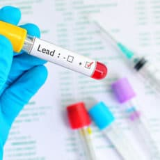 How Lead Exposure Affects Your Health