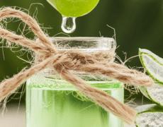 Aloe Vera Juice - A Functional Medicine Secret Weapon